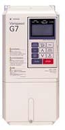 安川G7變頻器_3電平電流矢量變頻器