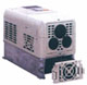 安川F7變頻器_真正的電流矢量型變頻器