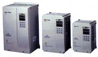 EV3100、TD3100 電梯專用變頻器