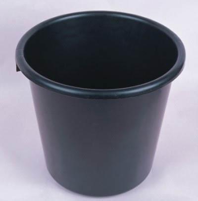 桶型防静电垃圾桶】价格