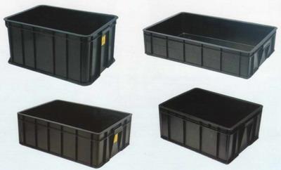 防静电箱规格