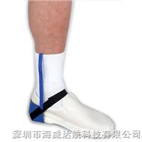 防静电脚筋带