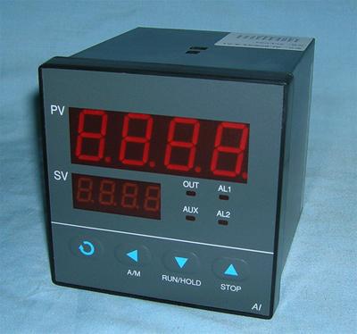 智能調節器 PID控制 温湿度控制 压力控制