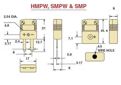 囹���c.�`m���z!깢�y�+9.:hm_hmpw-k-m,hmpw-k-f,hmpw-k-mf-hmpw-k-m热电偶插头|hmpw-k-f热电偶