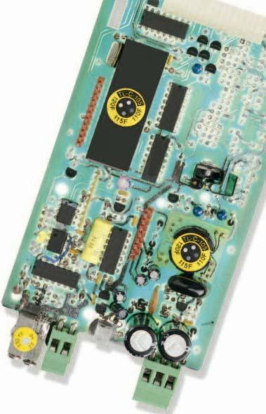 MD,BE系列测温纸|美国omega微小型不可逆测温纸