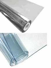 防靜電簾、防靜電門簾、PVC簾、防靜電防紫外線簾、防靜電透明簾、防靜電網格簾、防靜電黑**格簾、防靜電黑色簾