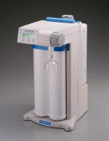 Milli-Q超純水系統
