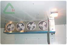 大型恒温恒湿试验室制造商