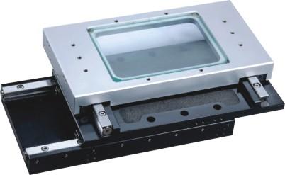 EASSON怡信数显高精度光学投影仪