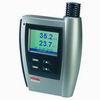 温湿度记录器/温湿度记录仪