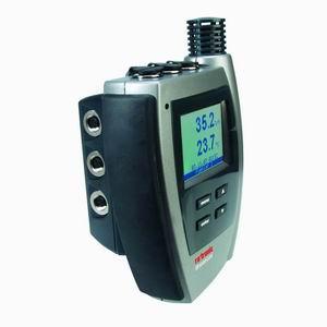 温湿度记录仪/温湿度记录器