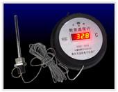 数显温度计,电子温度计,电子*高*低温度计