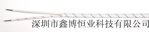 玻璃纤维热电偶线|热电偶线|日本大晃K型热电偶线