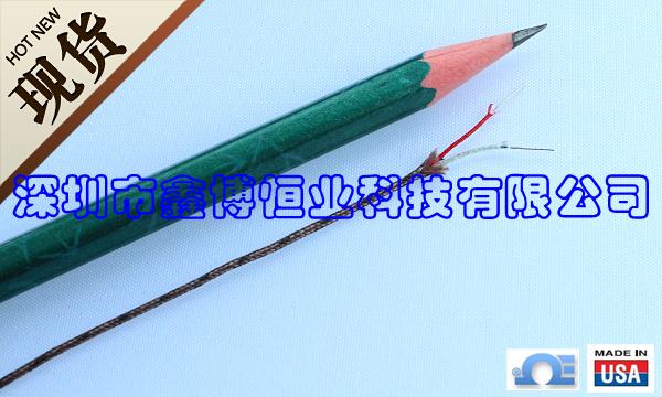 GG-J-30细.jpg (600×360)