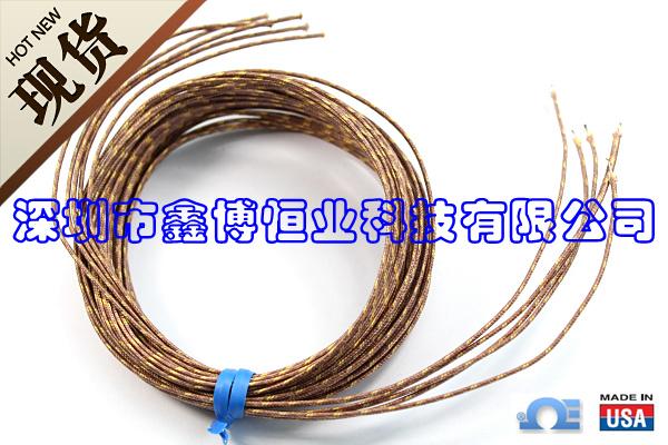 GG-K-24 单焊点.jpg (600×400)