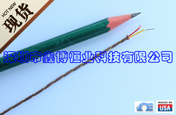 GG-K-30细.jpg (600×394)