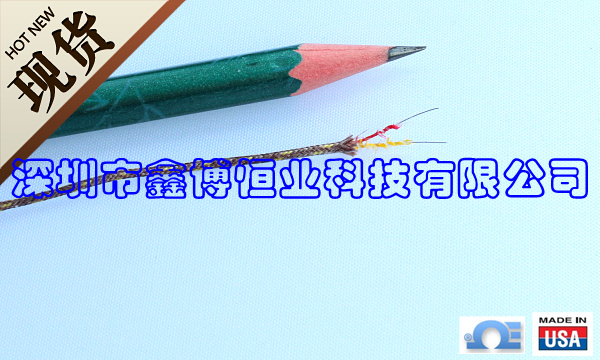 GG-K-36细.jpg (600×360)