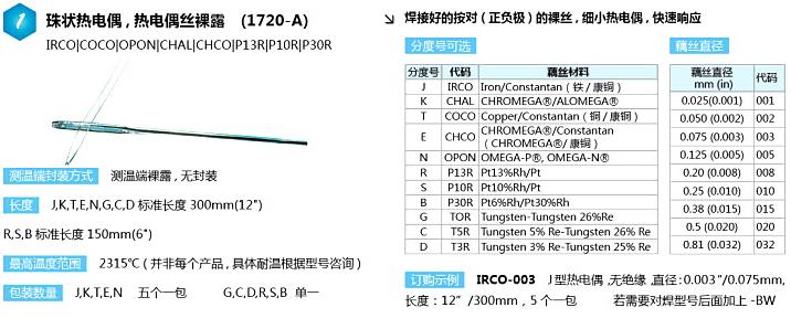 IRCO 热电偶1.jpg (716×288)
