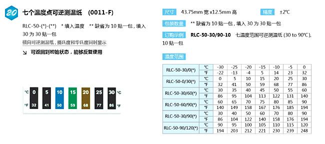 测温纸 20(1).jpg (650×288)