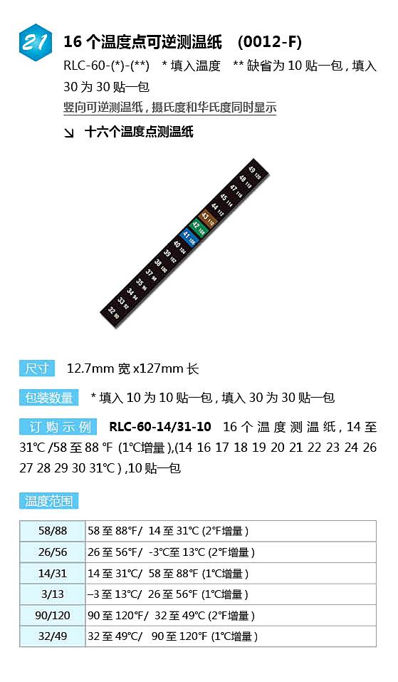 测温纸 21(1).jpg (559×957)