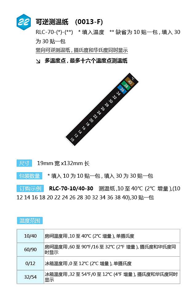 测温纸 22(1).jpg (598×969)