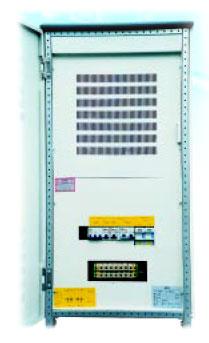 雷诺士UPS-在线式工频机