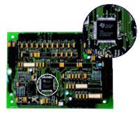 雷诺士REROS-UPS 3W310k