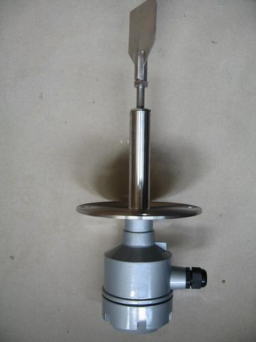 阻旋料位开关(轴保护管型)