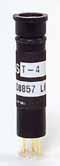 Teledyne  氧电池 R-13
