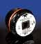 Teledyne  氧气浓度检测仪电池  R-22MED