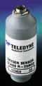 Teledyne  氧气浓度监护仪电池  R-15