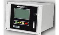 GPR-2600在线式百分含量氧气分析仪