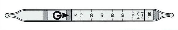 胺类检测管180 Amines R-NH2