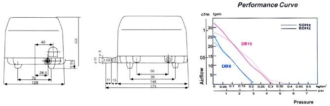 电路 电路图 电子 原理图 669_215