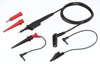 VPS121 1:1 電壓探頭組