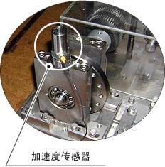 FT-7100手握式FFT轉速表