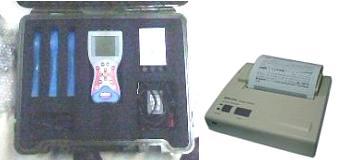 DF-3186三相电力分析仪