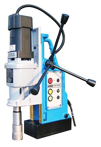 UNIBOR 磁座鑽 各种机型