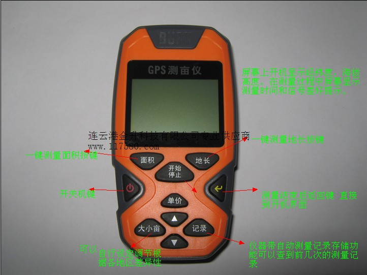 比亚迪仪f0表盘指示灯图解