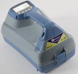 英国雷迪RD8000管线探测仪|地下管线探测仪