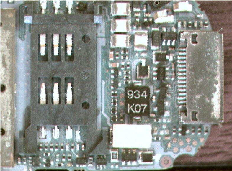 电子显微仪 电子显微仪