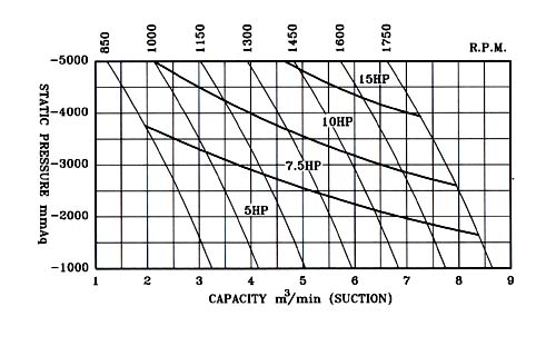 Pv80.JPG (35993 bytes)