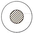 bv电线电缆,bv塑铜线