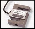 BGI系列数字式扭矩/测力仪