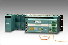 DTSX200分布式温度传感器