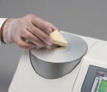 CM-5测色仪,分光测色仪,电脑色差计,台式经济型测色仪