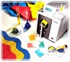 美国爱色丽测色仪:7000A电脑测色仪