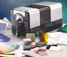 美国爱色丽测色仪:Colori5分光测色仪