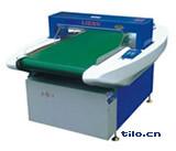 ZS-620C/B皮带式检针机