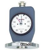 GS-719N硬度计